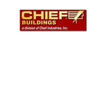 click to visit Chief